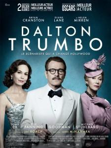 daltron-trumbo