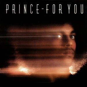 pochette-album-prince-for-you