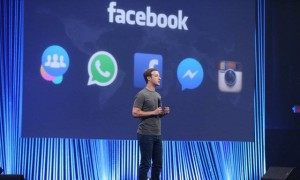 facebook-conference-f8