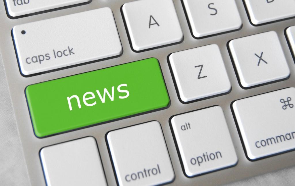 clavier-news