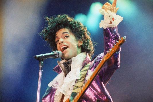concert-prince