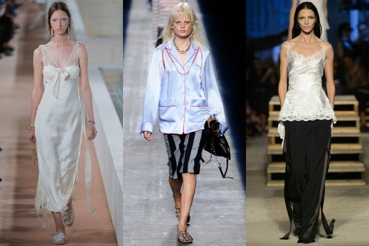 robe-dentelle-pyjama-ville-wifiscan