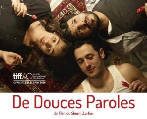 film-de-douces-paroles