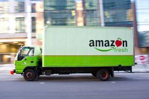 service-livraison-amazon-fresh
