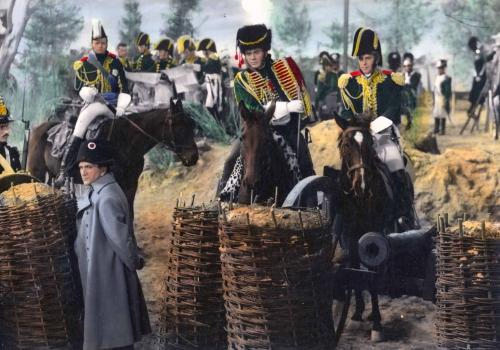 bataille-austerlitz-FR-TEZE-Paris