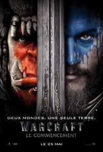 film-warcraft