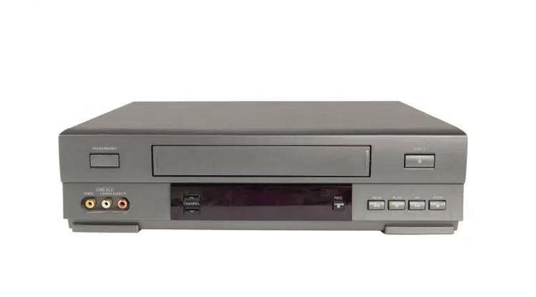 lecteur cassette philips