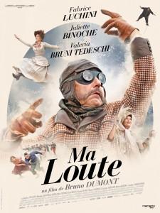 ma-loute-affiche-film