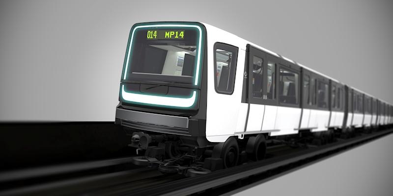futur-metro-parisien