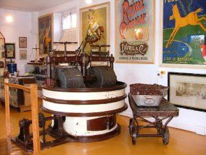 musée-chocolat