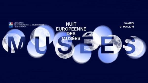 nuit-musées-2016