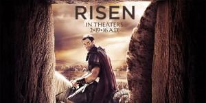 résurrection-christ-film-joseph-fiennes
