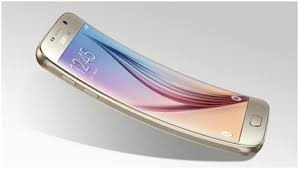 samsung-wifiscan-smartphone-pilable