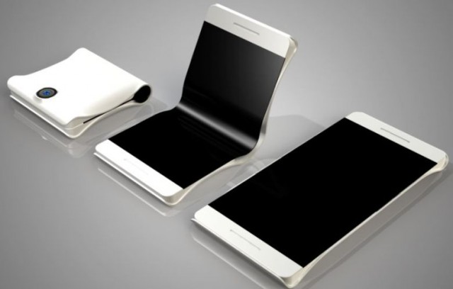 smartphone-pliable-samsung