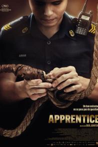 apprentice-affiche-film