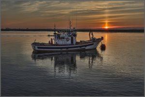 bateau-peche