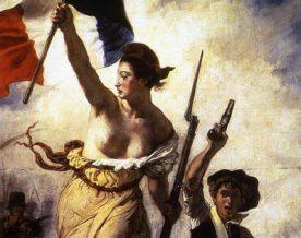 femme-revolution-teze