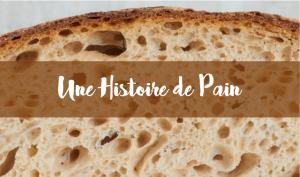 histoire-pain