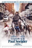 la-nouvelle-vie-de-paul-sneijder-affiche-film
