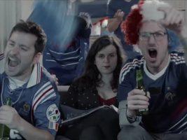 lolywood-parodie-euro-2016