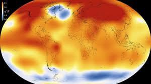 record-température-françois-regis-tézé