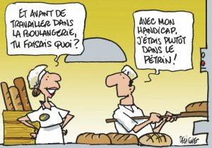boulangerie-emploi-handicap