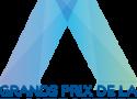 logo-transparence