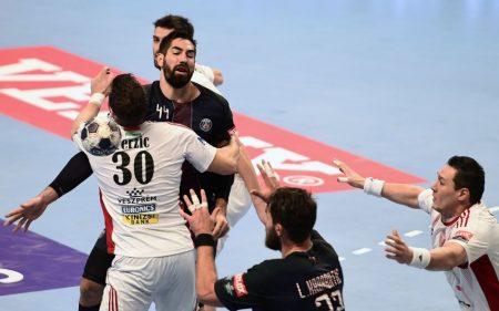 handball-tf1