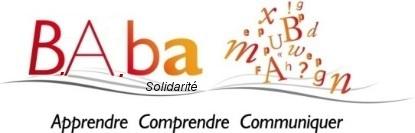 logo_baba