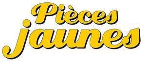 pieces-jaunes