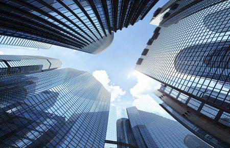 Millennium Insurance - Le Groupe Asqua Leader
