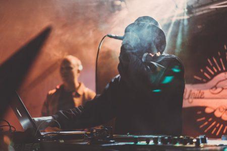 Les techniques de Valentin Rialland pour améliorer vos DJ set