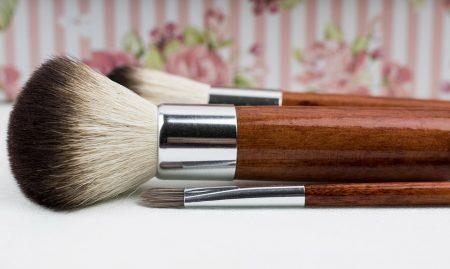 Les cosmétiques bio chez Sarbec Cosmetics