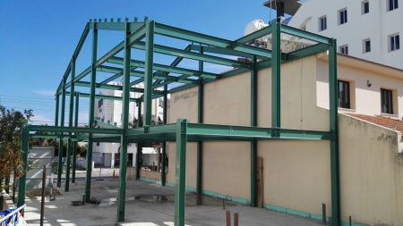 assurance dommage construction - Millennium Insurance