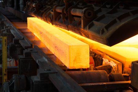 La forge et la fabrication des objets du quotidien SBS Forge