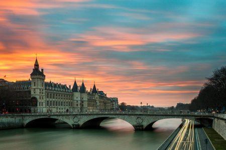Autolib le dispositif parisien par OBDclick
