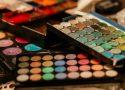 Sarbec Cosmetics - histoire de la cosmétique