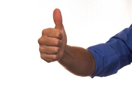 5 conseils livrés par Lidl pour collecter des avis positifs