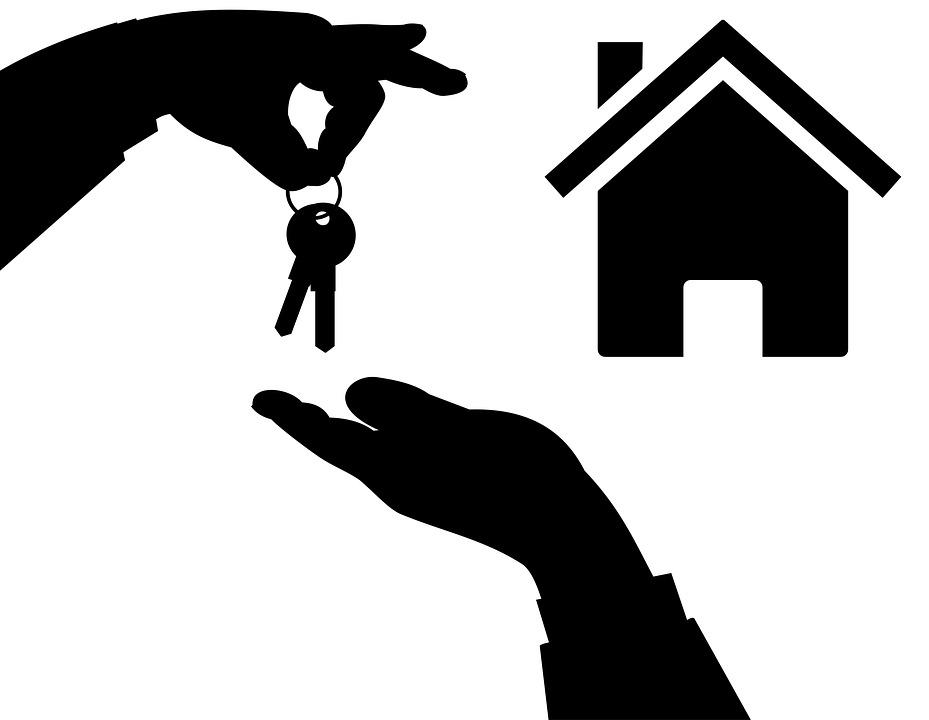 La technologie révolutionne l'immobilier par Raphael Savariello Piera