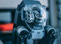 Job Medical Avis - Robots