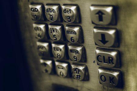 Total Call - Superviseur téléopérateurs