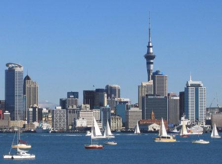 voyage-nouvelle-zelande