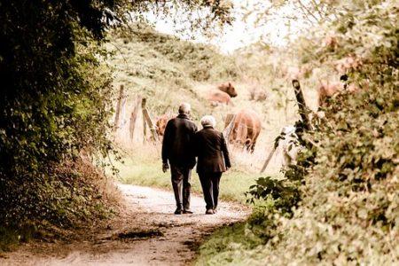 personnes-âgées