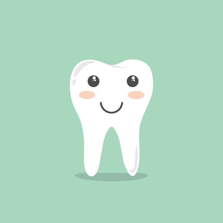 Apaiser naturellement vos douleurs dentaires par le Dr Yann Guez