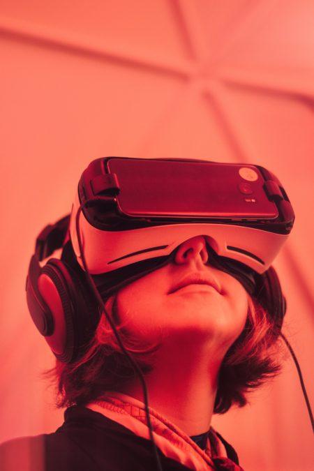 Julien Kouchner - transformation numérique