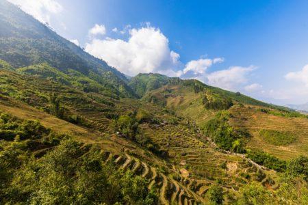 voyage-vietnam