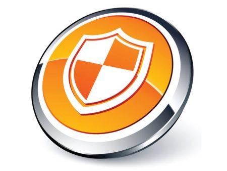 securite-internet