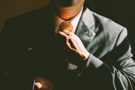 Management des équipes et motivation