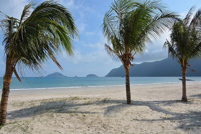 île-voyage-vietnam