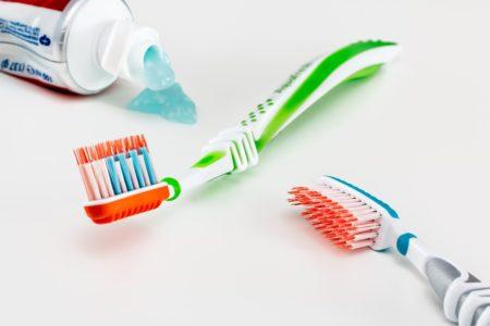 Dr Yann Guez Dentiste Montpellier brossage